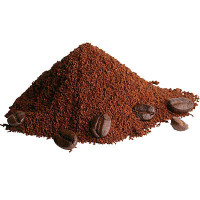 Men's-Skin-is-Different-from-Women's-Coffee-Face-Scrub-for-Men-Organic-Radiance-Skincare