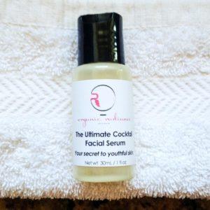 ultimate-cocktail-facial-serum-anti-aging-organic-radiance-skincare