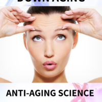 9 Tips to Slow Down Aging