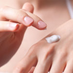 8 Tips for Preventing Dry Skin on Hands
